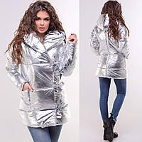 Куртка зефирка зимняя в расцветках оптом и в розницу 6b0bff03e8ae1
