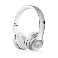 Beats by Dr. Dre EP On-Ear Headphones White (ML9A2), фото 1