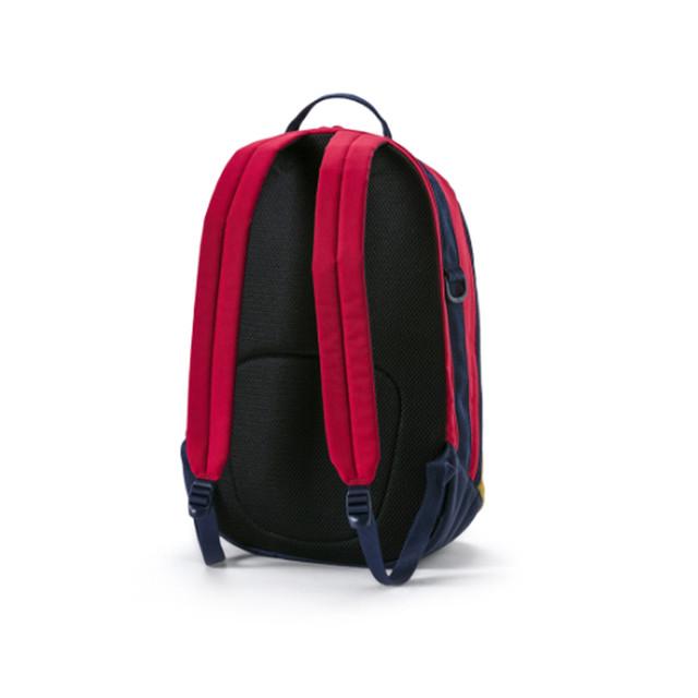 Рюкзак Puma Suede Backpack