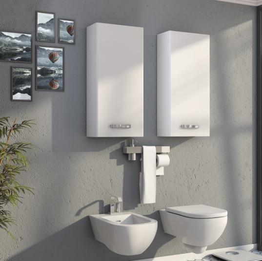 Мебель для ванных комнат от компании Украинский Стандарт www.mkus.com.ua, 067-585-26-29