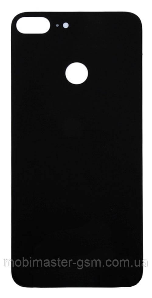 Задняя крышка Huawei Honor 9 Lite (LLD-L31) черная