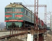 На Укрзализныце сложилась критическая ситуация с локомотивной тягой