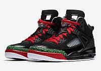 Мужские Кроссовки Jordan Nike Spizike Sneaker оригинал найк джордан