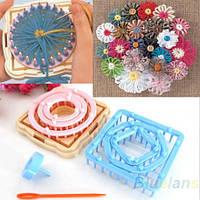 Набор для изготовления цветов (тенерифе)