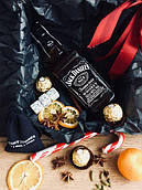 Podarki Подарочный набор Jack Daniels