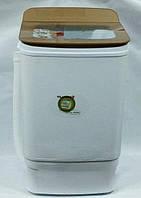 Стиральная машина Vilgrand v105-200 + центрифуга