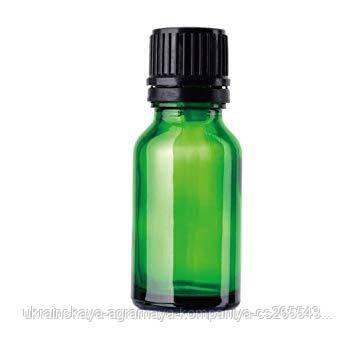 Гуминовой кислоты натриевая соль, H1,675-2, 100 г
