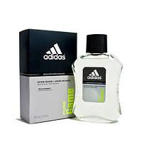 Adidas Pure Game туалетная вода для мужчин 100 ml