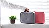 Podarki Органайзер для Косметики Travel (Серый)