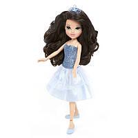 Кукла MOXIE серии Принцессы - ЛЕКСА со светящейся короной