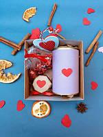 Podarki Подарочный набор Желание
