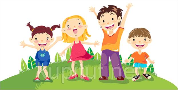 Интернет-магазин детских товаров kupitut.net  игрушки,  товары для детей от производителей: Bambi, Tilly, Profi, Intex, Super Star, Best Trike, Hello Kitty, Joy, Winx, Фіксікі, Лунтик, Кinsmart, Тигрес, Zhoray, Wader, TiTi, Profi Trike, Profiball, Orion, Aneko, Azimut, BabyCare, Bambini, Bertoni, Geoby, Canpol babies, Injusa, Limo Toy, Marian Plast, Melogo, Riko, TiTi, Ukraine Style