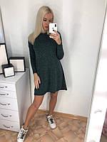 Женское модное платье  ЛС1064, фото 1