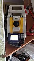 Тахеометр Geomax Zoom 80 R5