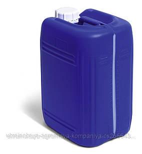Эйкозанол-1 (арахиловый спирт), 96%, 822051.0100, Merck, 100 г
