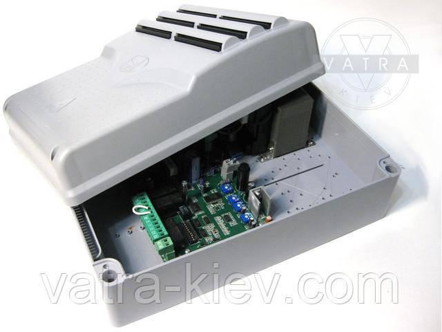 Блок управления CAME ZL180 цена