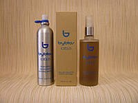 Byblos - Byblos Cielo (1996) - Дезодорант-спрей 100 мл - Перший випуск, стара формула аромату 1996 року, фото 1