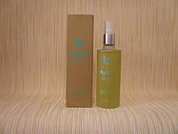 Byblos - Byblos Mare (1996) - Туалетная вода 11 мл (пробник) - Первый выпуск, старая формула аромата 1996 года, фото 1