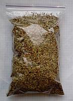 Лист сенны мекканской 100г
