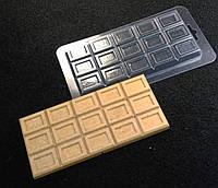 Плитка шоколада №1