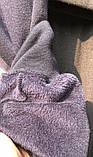Термобелье Мужское UYUT (Турция) начёс, фото 2