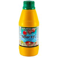 Инсектоакарицид Препарат 30 В, 900мл