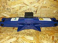 Домкрат механический 2 тонны 110-400 мм Lavita