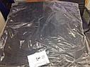 Оригинальный коврик в багажник Audi Q7 (4M) (г.в. с 2015 (4M0061180), фото 6