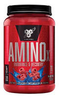 BSN AminoX Endurance & Recovery 1010g