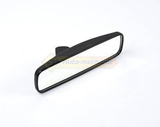 Зеркало заднего вида в салоне на Renault Lodgy - Renault (Оригинал) - 7700413867