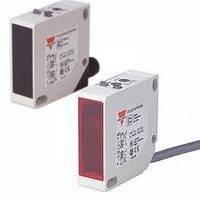 Оптичний дифузійний датчик PC50CND10BA PNP+NPN