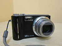 Фотоаппарат Panasonic DMC-TZ6