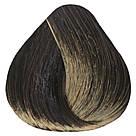 4/71 Крем-фарба ESTEL PRINCESS ESSEX Шатен коричнево-попелястий/ Магічний коричневий , фото 2