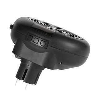 Портативный электрический обогреватель Wonder Heater 900W, фото 2