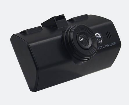 Видеорегистратор Mini Car DVR 223 HD, 2.0, фото 2