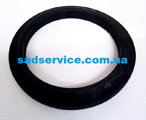 Фрикционное кольцо (Резина) для снегоуборщика AL-KO 560 II, 620 II, 700 E