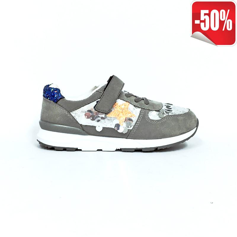 c55c4b49 Фирменные кроссовки детские KELSI 01032, цена 250 грн., купить в Днепре —  Prom.ua (ID#809191539)