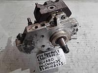 Топливный насос высокого давления  Renault Trafic , Opel Vivaro 1.9dci  0445010075 ,8200108225