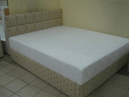 Кровать ГАМБИТ