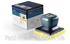 Диспенсер OS-Set OS 0,3 l Festool 498061