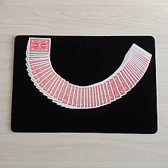 Килимок для мікро-магії 59*39 см