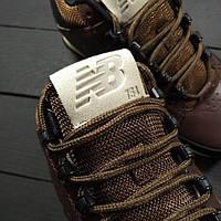 Как мне продали копию кроссовок New Balance по цене оригинала