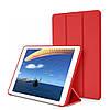 Чехол SmartCaseдля iPad 9.7 (2017/2018), Red