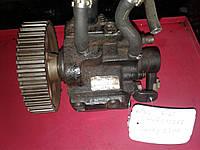 Топливный насос высокого давления (ТНВД) (2.2 hdi)  Фиат Скудо / Fiat Scudo 220 (1995-2004)   0445010021