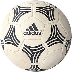 Мяч для футзала Adidas TANGO Sala №4 AZ5192