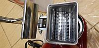 Терка для сыра профессиональная BEPER, фото 1