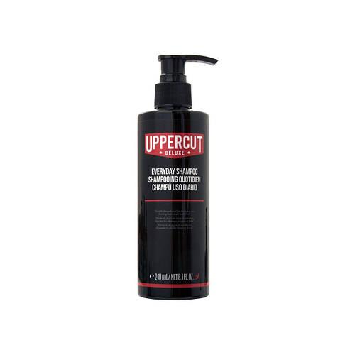 Шампунь Uppercut Everyday Shampoo 240 мл