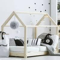 Кроватки-домики