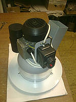 Електротерка, терка для плодовоягодных