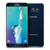 Бронированная защитная пленка для Samsung Galaxy S6 Edge plus (перёд + зад), фото 1